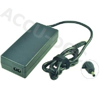 AC Adapter 18-20V 120W includes power ca