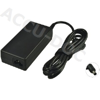 AC Adapter 18.5V 65W includes power cabl