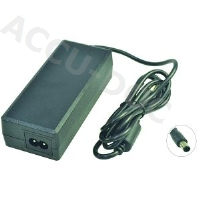 AC Adapter 19.5V 4.62A 90W includes powe