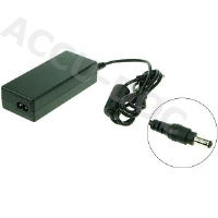 AC Adapter 75W 15-17V 4.3A includes powe