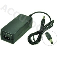 AC Adapter 12V 36W includes power cable