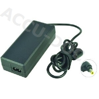 AC Adapter 19V 3.75A 75W includes power