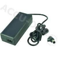 AC Adapter 15-17V 75W includes power cab