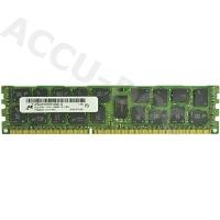 8GB DDR3L 1600MHz ECC RDIMM 2Rx4