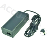 AC Adapter 18-20V 90W includes power cab